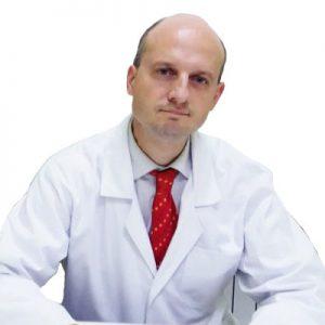 Осадчук Алексей Михайлович
