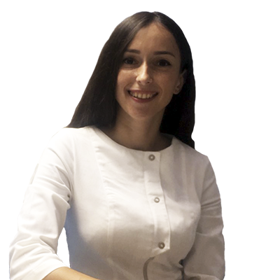 Светличнова Людмила Михайловна