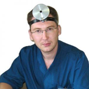 Лакутин Роман Сергеевич